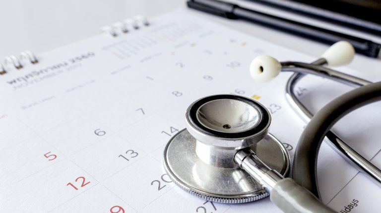 Ask the Doctor: Are Annual Checkups Important?